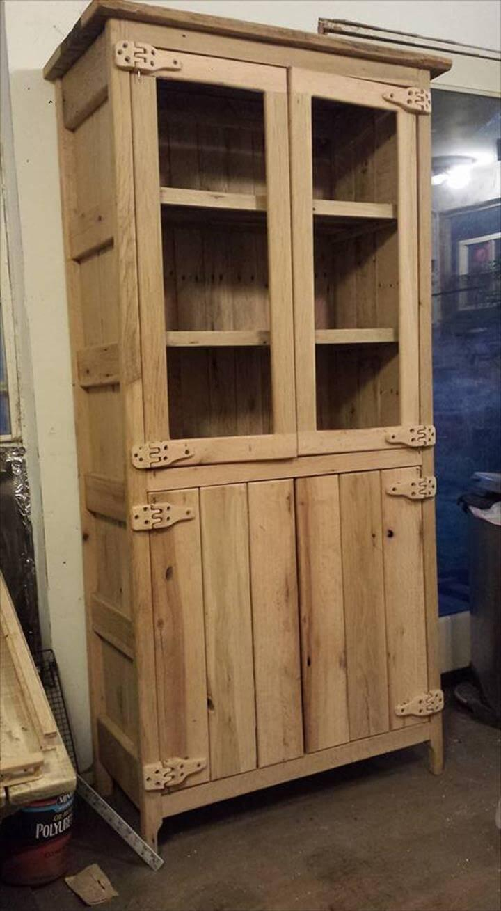 150 Wonderful Pallet Furniture Ideas Page 3 Of 16
