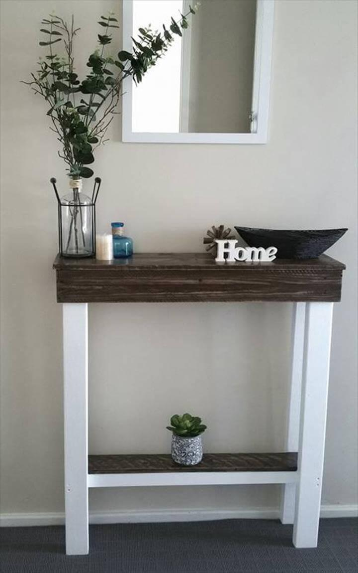130 Inspired Wood Pallet Projects And Ideas Page 12 Of