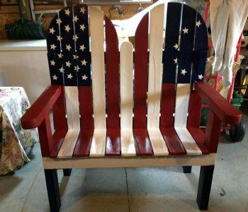 Fabulous Pallet Benches Archives Page 2 Of 5 Easy Pallet Ideas Short Links Chair Design For Home Short Linksinfo