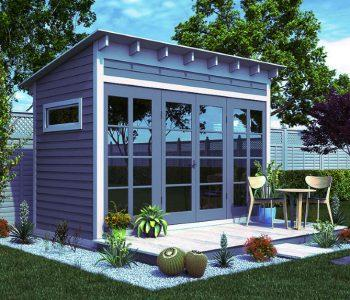 What You Need to Know Before Building a Shed