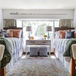 Cheap And Easy Ways To Have The Best Dorm Room
