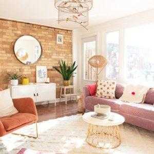 7 Ways to Do Your Home Makeover
