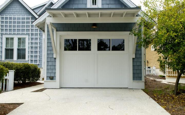 6 Garage Conversion Ideas To Add More Space into Your Home
