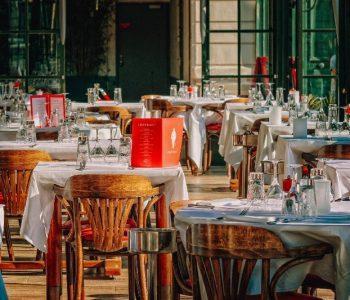 Risk Management Strategies for Restaurant Businesses